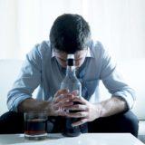 можно ли вылечиться от алкоголизма